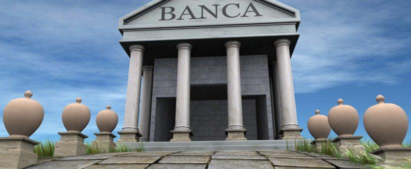 La banca non si presenta in mediazione: il giudice la condanna a pagare €. 20.000 ex art. 96 c.p.c. Tribunale di Velletri, Sentenza del 05 gennaio 2020.