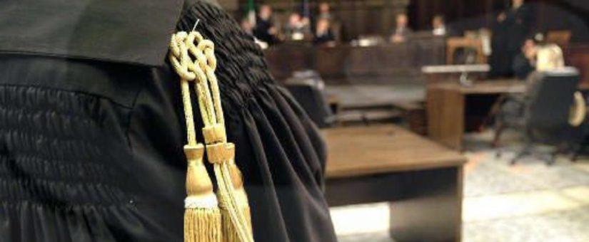 Roma capitale condannata per non aver partecipato alla mediazione ordinata dal giudice.
