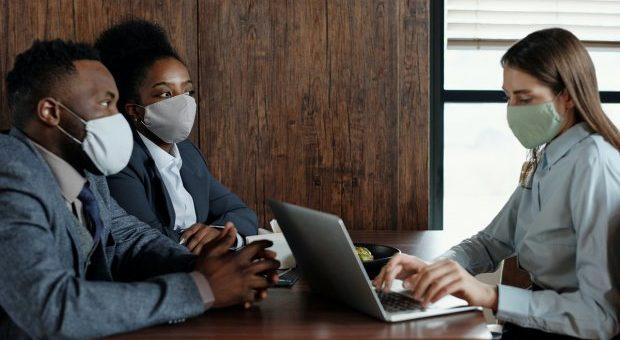 Arriva il preventivo esperimento della mediazione per i contratti non adempiuti causa COVID-19